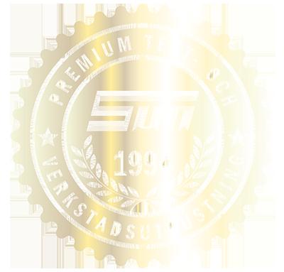 Sun premium emblem 1994