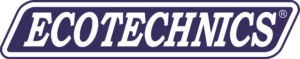 leverantör leverantörer ECOTECHNICS