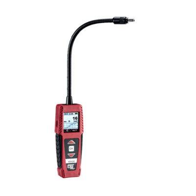 produktbild gassniffer gasdetektor 400 GD