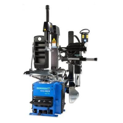 Hofmann Monty 3300-24 SMART SPEED monteringsmaskin