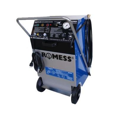 Romess S30-60
