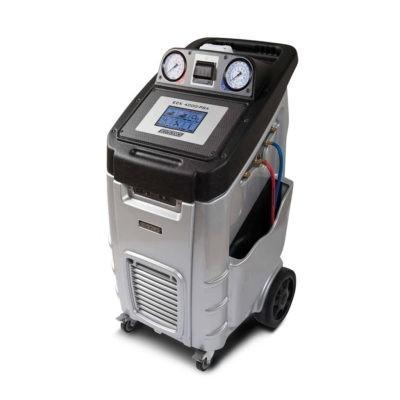 SUN ECK 4000 PSA Ecotechnics