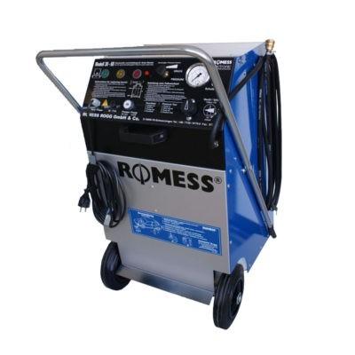 ROMMES SE 30-60