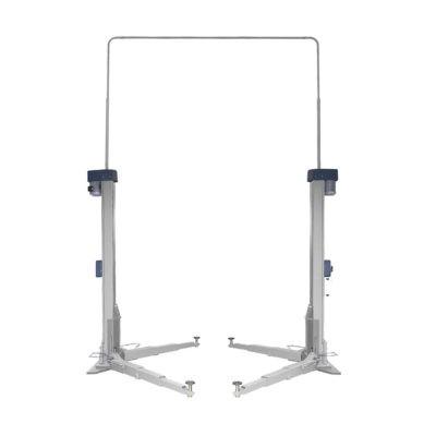 Produktbild SnapOn Equipment Duolift MSE 5500