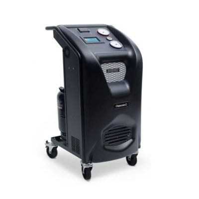 VA 500-12 AC-maskin
