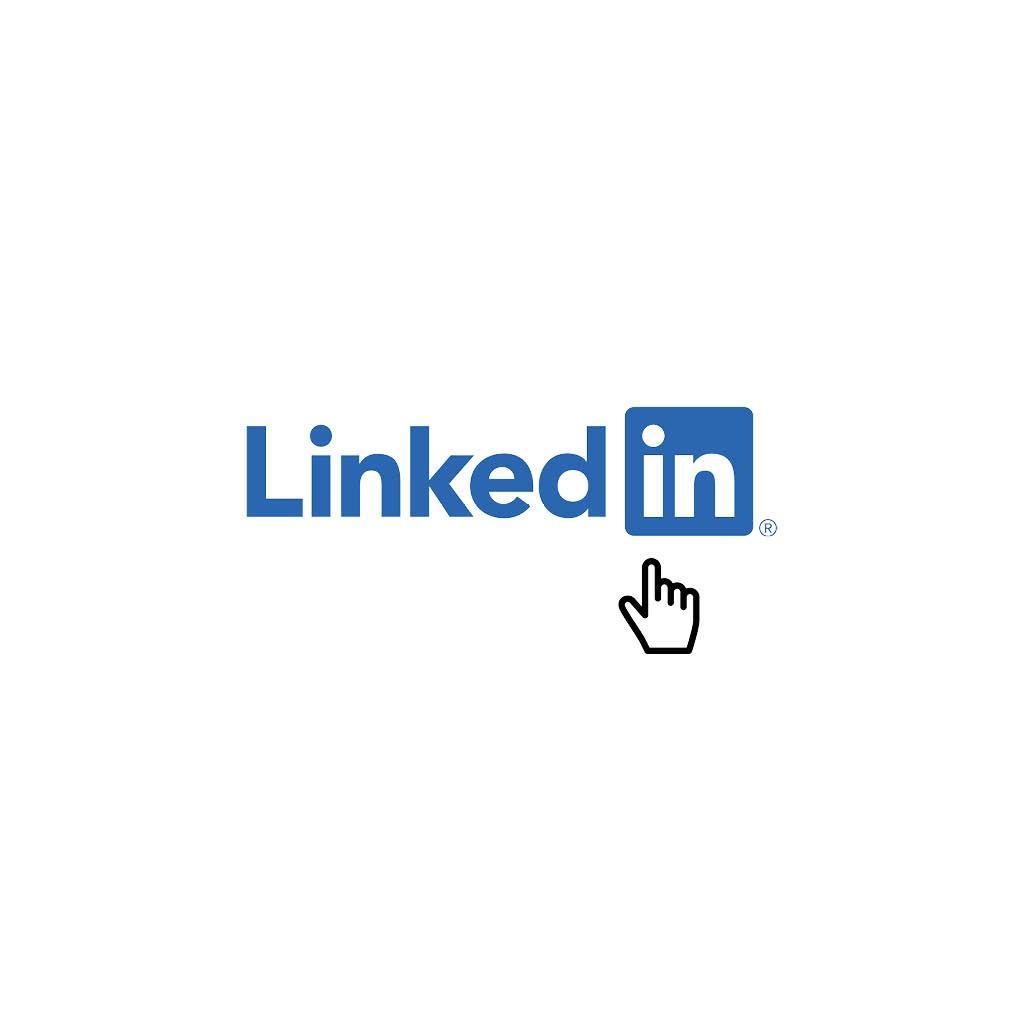 SUN Maskin finns på LinkedIn