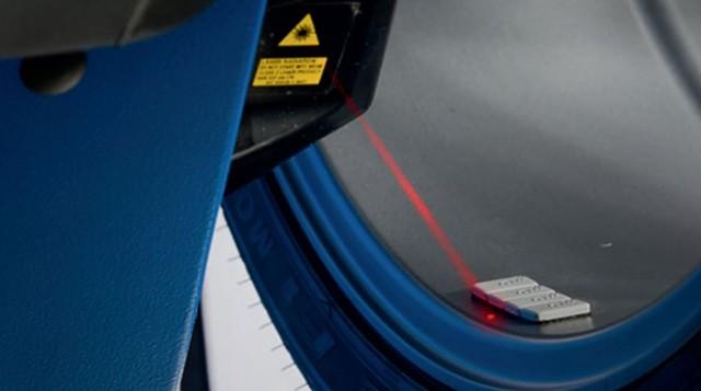 easyWeight laserindikator
