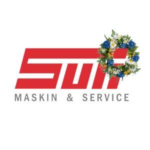 Sommar på SUN Maskin & Service AB